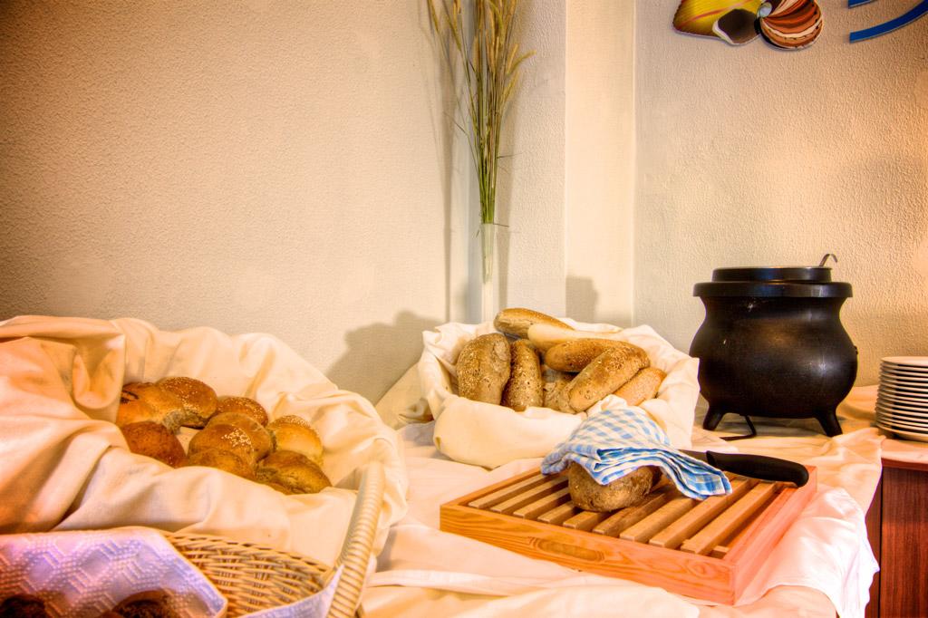 Meditteraneo Restaurant